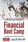 Small Boot Camp Book
